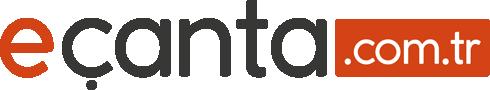eçanta Logo