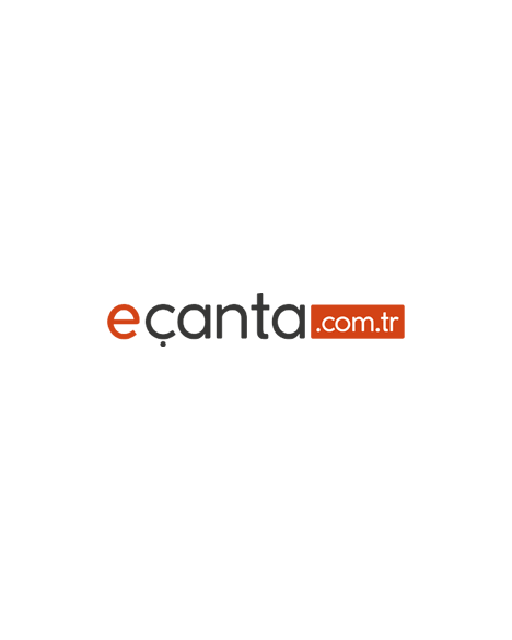 Benetton Reflektörlü Anaokulu Çantası 95004 Pembe