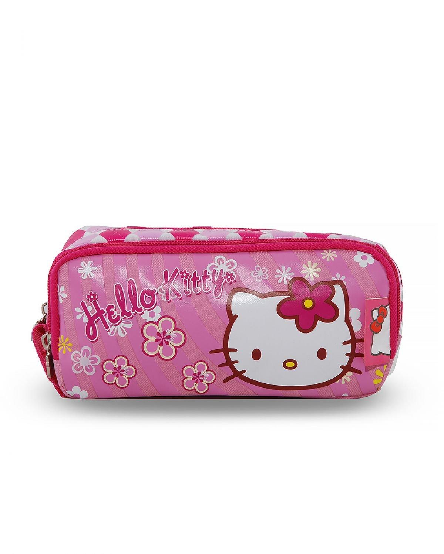 Hello Kitty Cat Kalemlik 49145 Pembe