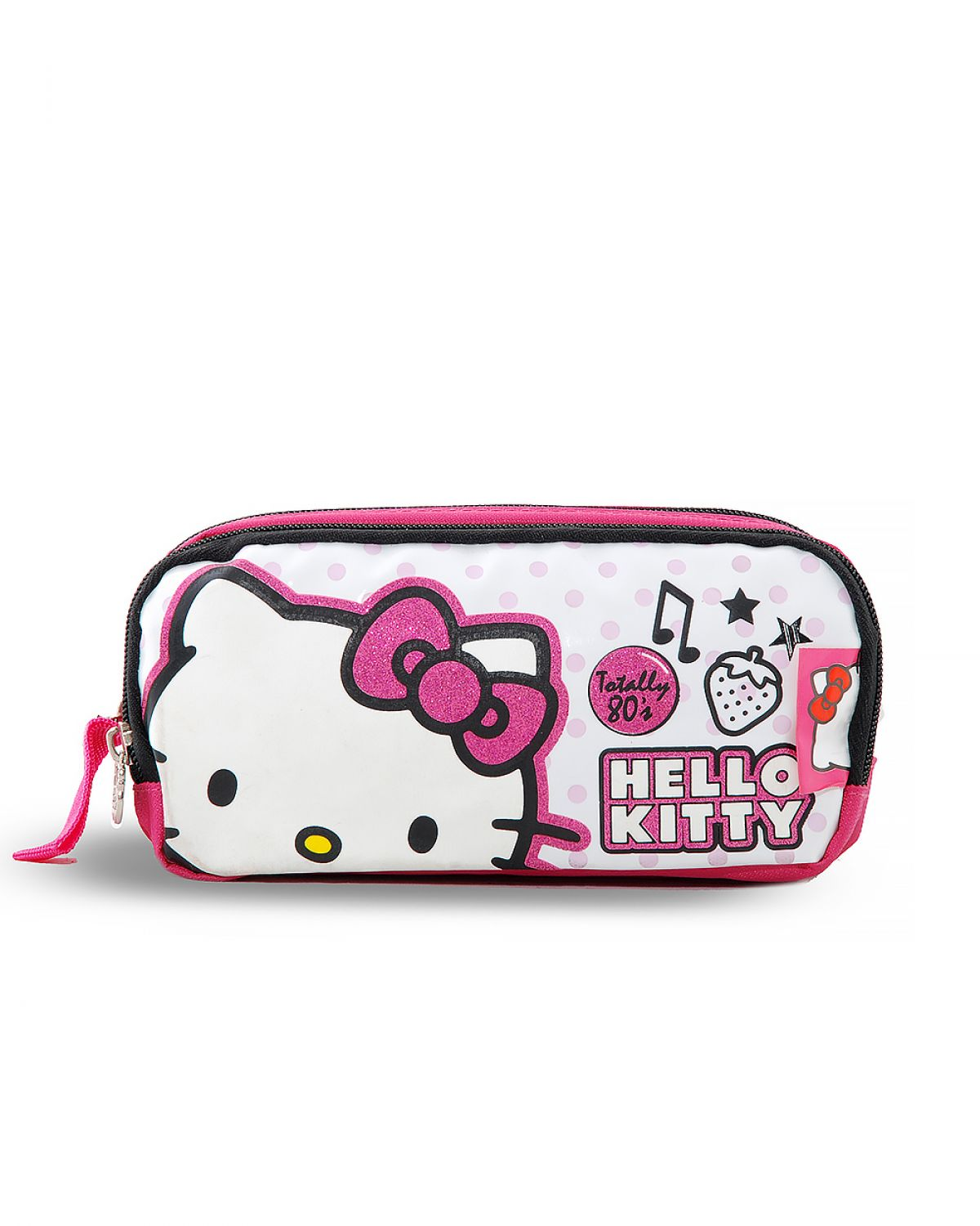 Hello Kitty Cat Kalemlik 49112 Pembe