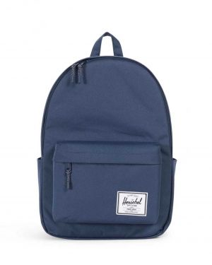 Herschel Classic X-Large Co Sırt Çantası 10492 Navy