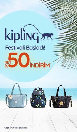 Kipling Festivali