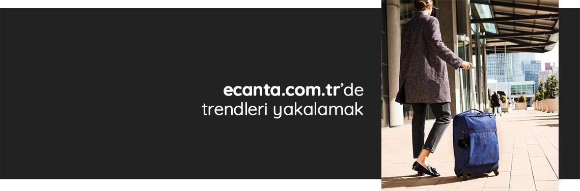 ecanta_20190620000508_15609783089259.jpg